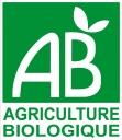 Certifié agriculture biologique